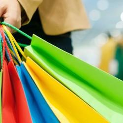 Retail & Shopping